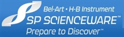 J&H Berge Manufacturer Bel-Art Products
