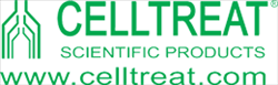 J&H Berge Manufacturer CELLTREAT Scientific Products
