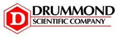 J&H Berge Manufacturer Drummond Scientific