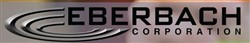 J&H Berge Manufacturer Eberbach Corporation