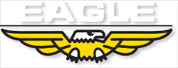 J&H Berge Manufacturer Eagle Safety