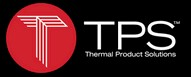 J&H Berge Manufacturer Thermal Product Solutions - Blue M